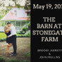 Stone Gate Farm: The Barn, The Guest House and The Manor at Twin Oaks Bed & Breakfast 19