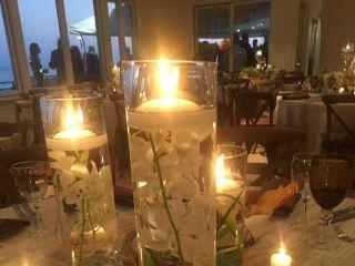 Hamptons Weddings & Events 4