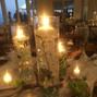 Hamptons Weddings & Events 11