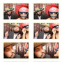 Endless Photo Booth Rentals 34