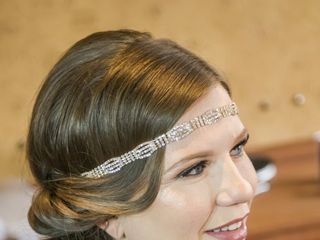 Tanya Hair and Makeup 2