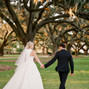 Boone Hall Plantation 51