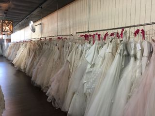Ava's Bridal Couture 5