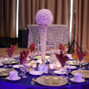 Mirage Banquets 17
