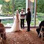 A Beautiful Ceremony by Rev. Christine 10