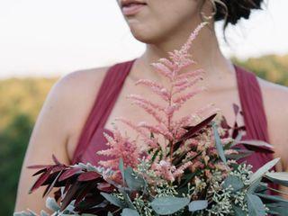 Country Garden Florist 5