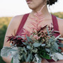 Country Garden Florist 12