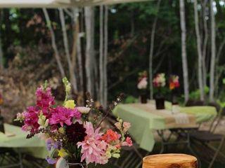 Aureate Florals 3