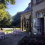 Glen Manor House 24
