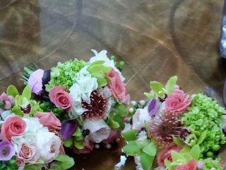 buds etc floral studio 6