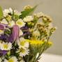 Flora Blume Design 44