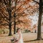 Bridal by Kotsovos 1