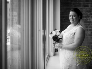 Onion Studio, Wedding & Life Photographers 2