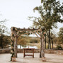 Oak Knoll Ranch 7