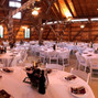 Events at Wild Goose Farm 78