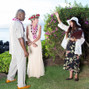 Merry Maui Weddings 12