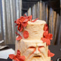Las Vegas Custom Cakes 10