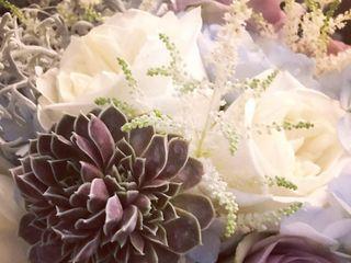 Scentsational florist  2