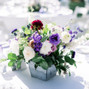 Sacred Romance Floral Design & Event Planning 12