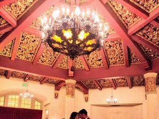 El Cortez Don Room 5