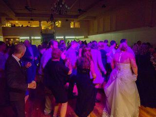 Levity Weddings & Events 7
