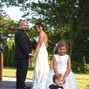 The Croatian Center by Dimitri's Catering 8