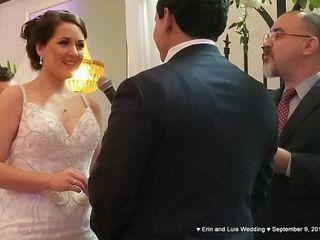 Weddings Para Siempre 1