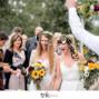 Secret Garden Florist Wedding and Event Planning 5