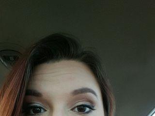 Katilyn Boyer Makeup Artistry 5