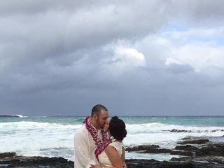 Oahu Boutique Weddings 4