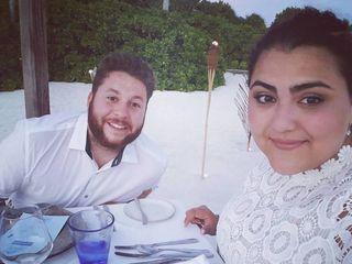 Blissful Honeymoons & Destination Weddings 4