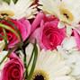 A Flower Girls Dream 4