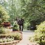 Forrest Hills Mountain Resort 26