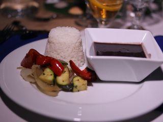 Sabor de Vida Brazilian Grill 2