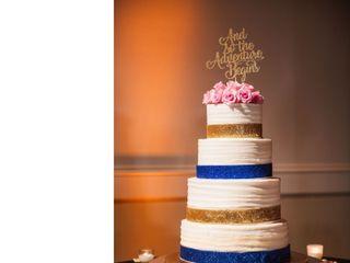 Cute Cakes 7