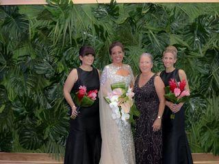 Rose Garden Flowers & Gifts, Inc. 3