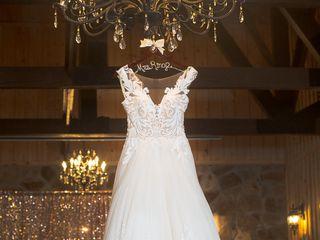 LeAnn's Bridal 6