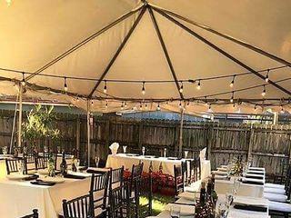 Caloosa Tent & Rental 1