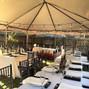 Caloosa Tent & Rental 3