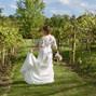 Bella Terra Vineyards 13