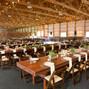 WoodsEdge Farm Events 43