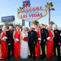 Affordable Las Vegas Wedding Photography 38