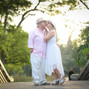 Walter Aleman Photography & Events 10