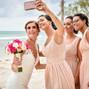 Romanza Wedding Photography 57