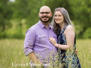 Lynn Prescott Photography 6