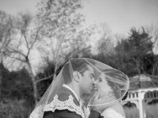 Jen Wright Photography, LLC 6