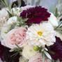 Mayfield Flowers 19