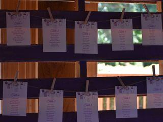 Weddings By Renee 2