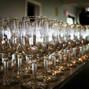 Maiolatesi Wine Cellars 13