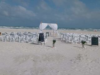 Port A Beach Weddings 3